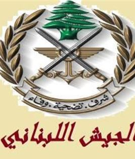 YASA continues the collaboration with the Lebanese Army Since its founding,